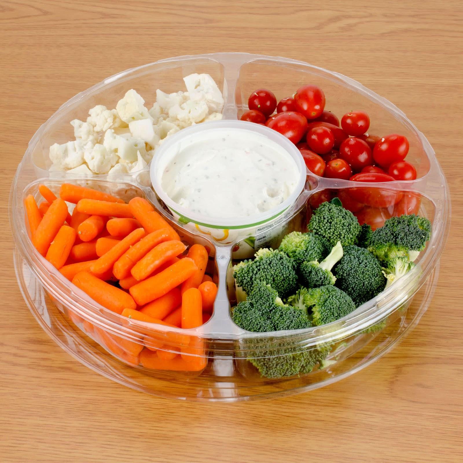 hop dung salad 3