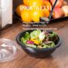 hop dung salad 2