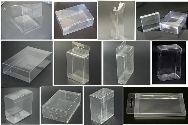 mua hộp nhựa trong suốt ở đâu